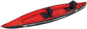 Schlauchboot-mit-Elektromotor Grabner
